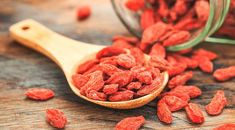Goji Juice is a complex functional food, distinctively designed to maintain the content and balance of the Goji berry's exceedingly protective and delicate polysaccharides. Health Benefits of Goji … Superfoods, Benefits Of Berries, Goji, Micro Nutrients, Bowl Of Cereal, Healthy Facts, Fatty Fish, Fatty Liver, After Life