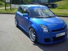 Related image Suzuki Swift, Vehicles, Car, Image, Automobile, Cars, Vehicle, Autos, Tools