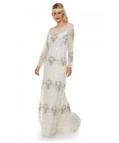 0885f5b1602 26 Best Modest Mother of the Bride Dresses images
