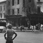 Tell Us Your Stories From the Newark Riots -----------------------------   #news #buzzvero #events #lastminute #reuters #cnn #abcnews #bbc #foxnews #localnews #nationalnews #worldnews #новости #newspaper #noticias