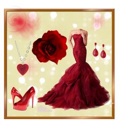 Prom Set uploaded by on ShopLook Prom, Polyvore, Outfits, Design, Women, Senior Prom, Suits, Kleding