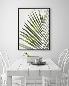 Картины из листьев: мастер-классы и интересные идеи. Как сделать картину их осенних и зеленых листьев своими руками: пошаговый мастер класс на фото и видео.