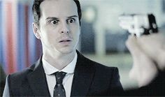 when I first realized I loved Moriarty..........<-------------------- THIS COMMENT