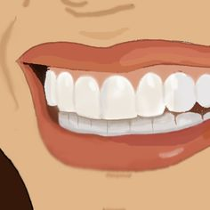 Does oral health predict overall health?  www.dramydental.com