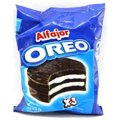 1000 Images About Oreo Omg On Pinterest Nabisco Oreo