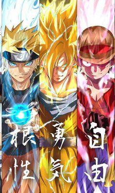 Ps Wallpaper, Anime Wallpaper Phone, Cool Anime Wallpapers, Animes Wallpapers, All Anime Characters, Cute Anime Character, Naruto Anime, Naruto Shippuden Anime, Otaku Anime