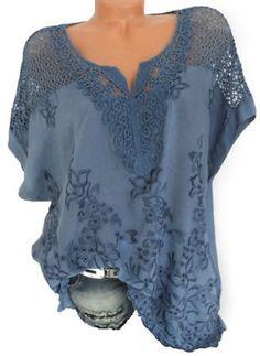 d29567532f FLASH SALE at Floryday | Women's Fashion Dresses, Clothing, Shoes &  Accessories Online