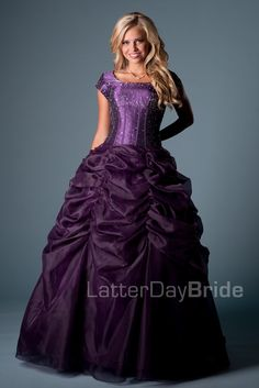 I love this dress!  If I were to buy a dress for a dance I would get this one, It's $310-$360 depending on the size though