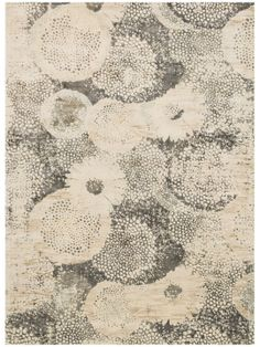 Journey Rug by Loloi Rugs at Gilt