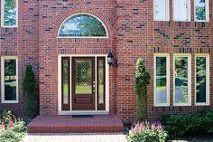 032d1652093 26 Best Excellent Entry Doors images