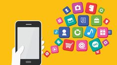 12 reasons your business should have a native app before 2016