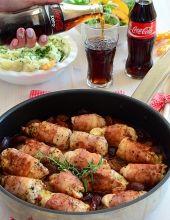 Szybki obiad - sprawdzone przepisy - MniamMniam.pl