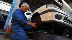 Au moins 450.000 retraités cumulent leur pension avec une activité professionnelle