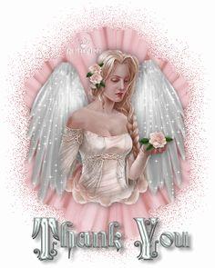 1angel_thanks02.gif