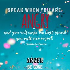 20 Poster worthy anger quotes to help you with your anger management. Control your anger before it destroys you. Control Anger Quotes, How To Control Anger, Anger Management Help, Manager Quotes, Best Speeches, Before Us, Motivationalquotes, Self Love, Life Lessons