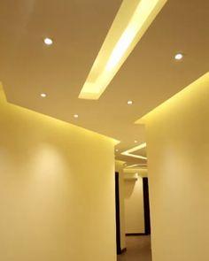 Populaire préféré 106 meilleures images du tableau deco placo   Dropped ceiling &MH_24