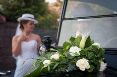 Szukasz fotografa na swój ślub z regionu Sławna, Slupska?
