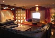 My Dream Karaoke Room When I Get My Dream House Karaoke Room Home Decor Inspiration Home