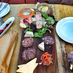 Visit The South Of France In San Diego At Bo-beau kitchen+bar.