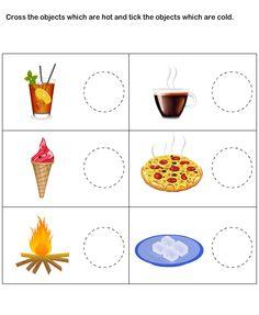 math worksheet : describing words worksheet13  esl efl worksheets  kindergarten  : Adjectives Worksheets For Kindergarten
