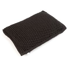 http://designersko.pl/ohoo-poduszka-sky-rice - Poduszka Sky Rice - Ohoo!  #poduszka #pillow #pillows #design #dizajn