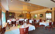 Restaurant Oberes Triemli Birmensdorferstrasse 533 8055 Zürich Dienstag - Sonntag: 11.30 - 14.30 / 18.00 - 23.00, Montag Ruhetag 044 463 10 25