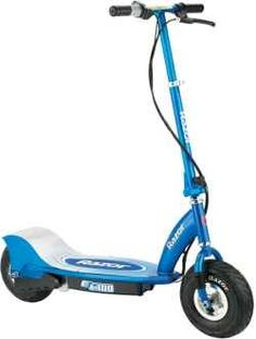 1000 images about electric scooter for adults on for Motorized razor scooter for adults