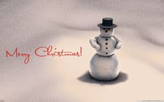 List of Merry Christmas Poems - http://www.happychristmasimages.com/2014/12/merry-christmas-poems.html