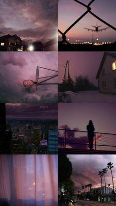 Purple Wallpaper Iphone, Tumblr Wallpaper, Dark Wallpaper, Galaxy Wallpaper, Wallpaper Quotes, Wallpaper Backgrounds, Aesthetic Pastel Wallpaper, Aesthetic Backgrounds, Aesthetic Wallpapers