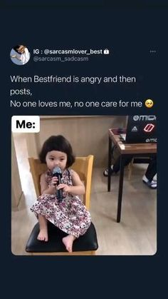 Best Friend Song Lyrics, Best Friend Songs, Best Lyrics Quotes, Love You Bestie, Love You Best Friend, Friendship Video, Real Friendship Quotes, I Like You Quotes, Couples Quotes Love
