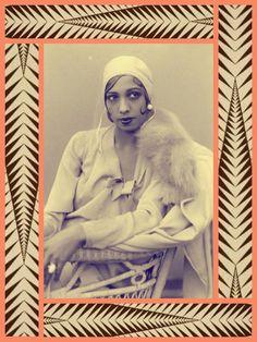 https://www.flickr.com/photos/137150376@N04/shares/5w57LE | Horace Wilson's photos