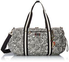 Black And White Bags, White Spirit, Season Colors, Duffel Bag, Deserts, Handbags, Artist, Facebook, Amazon
