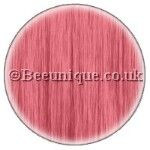 Directions Carnation Pink