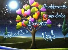 Good Night Messages, Good Night Wishes, Italian Memes, Emoticon, Emoji, Facebook, Dolce, Video, Dsquared2