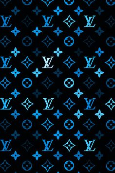 phone wall paper for guys LV Louis Vuitton Blue Wallpaper Hype Wallpaper, Butterfly Wallpaper Iphone, Trippy Wallpaper, Cartoon Wallpaper Iphone, Homescreen Wallpaper, Iphone Wallpaper Tumblr Aesthetic, Retro Wallpaper, Aesthetic Pastel Wallpaper, Cute Wallpaper Backgrounds