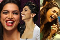 Deepika Funny AF | #Bollywood #DeepikaPadukone #Celebs