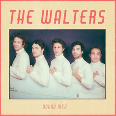 Stream Goodbye Baby by THE WALTERS from desktop or your mobile device Music Love, Good Music, My Music, Music Wall, Songs About Dads, Goodbye Baby, Rock & Pop, Music Album Covers, Music Albums