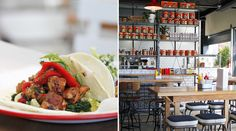 A new bar and eatery crops up in Kingsland with a distinct Southern Californian flavour. Kung Pao Chicken, Summer Recipes, Citizen, Auckland, Beef, Park, Food Project, Ethnic Recipes, Summer Food