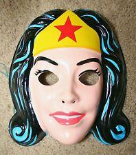 art pinterest vintage halloween halloween masks and retro halloween