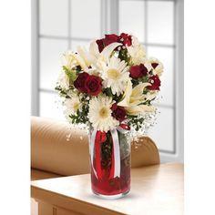 Çiçek Karnavalı