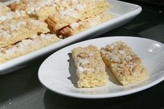 Catholic Cuisine: St. Mary Magdalene  Another recipe for Magdalenenstriezeln (St. Magdalen Fingers)
