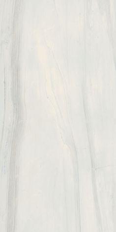 Magnum Oversize by Florim: porcelain stoneware in extra-large sizes. » Rex Magnum Oversize: Alabastri, Ardoise, I Bianchi, I Marmi, La Roche, Pietra del Nord