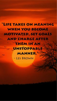 Be motivated and set goals! Repin this to your own inspiration board #liveanoutstandinglife #inspiration #lifequotes #resilience #success #selfcare #dreams #career #improvement #quote #mindset #dailyinspiration #qotd #quotesIlove #accomplishment #amazingquotes #encouragingquotes #mentalhealth #selfdevelopment