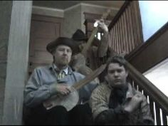 An English fiddle tune played in the stairway of the Mahaffie House and Stagecoach stop in Olathe, Ks. Mountain Dulcimer, Stairway, The Row, English, Music, Musica, Musik, Staircases, Muziek