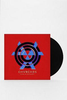 80 Best Vinyl Craze Images Vinyl Records Vinyl Cover