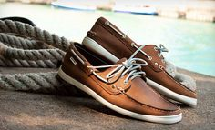 nautical boat shoes size 10-1/2  must have white soles.  Shoe color tan or dark brown either color with white sole.  These are my favorite shoes.  I wear them all summer long!