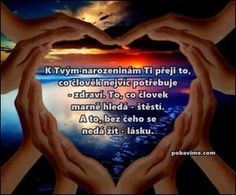 You And I, Good Morning, Quotes, Merlin, Texts, E Cards, Someone Like You, Gifts, Buen Dia