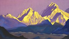 http://www.roerich.org/roerich-paintings-selected.php