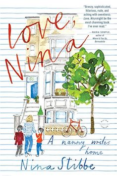Love, Nina: A Nanny Writes Home by Nina Stibbe https://www.amazon.com/dp/0316243388/ref=cm_sw_r_pi_dp_x_2y0tybXCH9Q4X