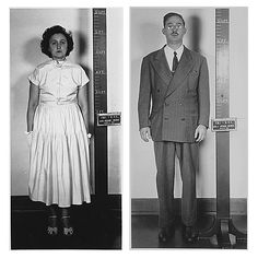 American communists Ethel and Julius Rosenberg were convicted in 1951 for providing information about the atomic bomb to the Soviet Union. The couple were put to death in the electric chair in 1953 following an outcry of public support that continues to this day.